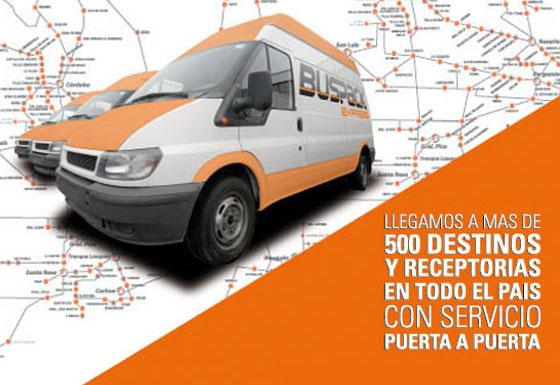 buspack3